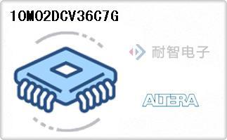 10M02DCV36C7G