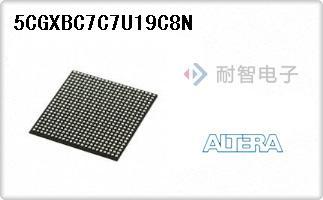 5CGXBC7C7U19C8N