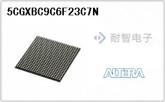 5CGXBC9C6F23C7N