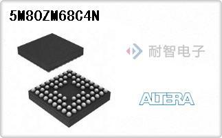 5M80ZM68C4N