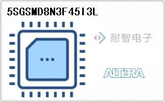 5SGSMD8N3F45I3L