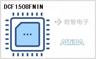DCF1508FN1N