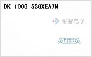 DK-100G-5SGXEA7N