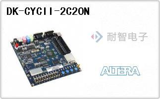 DK-CYCII-2C20N