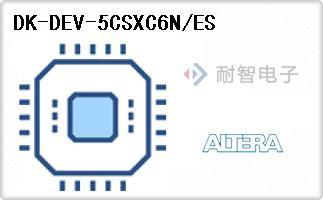 DK-DEV-5CSXC6N/ES