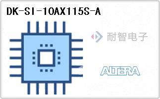 DK-SI-10AX115S-A