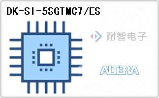 DK-SI-5SGTMC7/ES