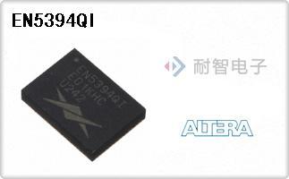 EN5394QI