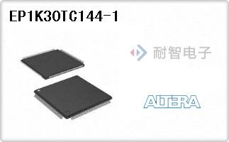 EP1K30TC144-1