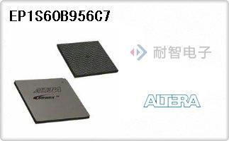 EP1S60B956C7