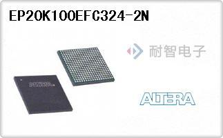 EP20K100EFC324-2N