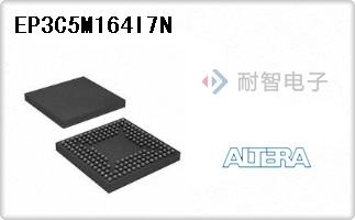 EP3C5M164I7N