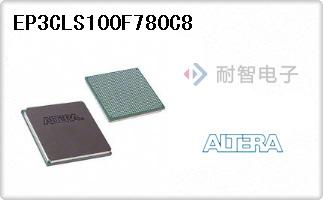 EP3CLS100F780C8