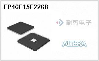 EP4CE15E22C8