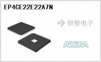 EP4CE22E22A7N
