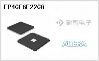 EP4CE6E22C6