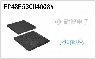 EP4SE530H40C3N
