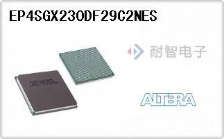 EP4SGX230DF29C2NES
