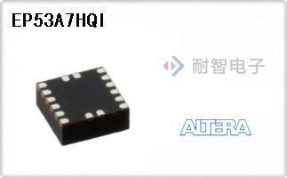 EP53A7HQI