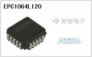 EPC1064LI20