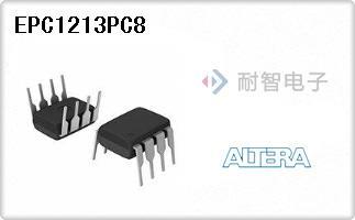 EPC1213PC8