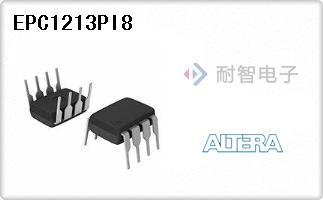 EPC1213PI8