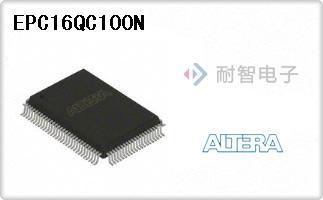 EPC16QC100N