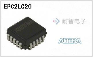 EPC2LC20