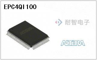 EPC4QI100