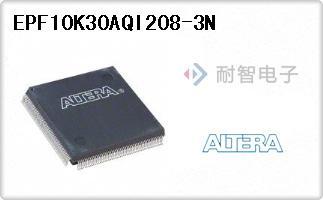 EPF10K30AQI208-3N