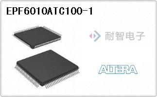 EPF6010ATC100-1