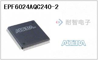 EPF6024AQC240-2