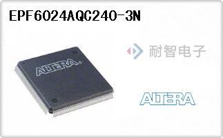EPF6024AQC240-3N