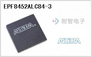 EPF8452ALC84-3