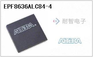 EPF8636ALC84-4