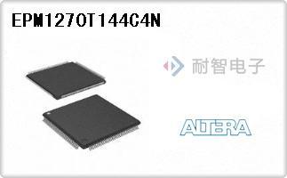 EPM1270T144C4N