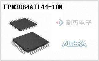 EPM3064ATI44-10N