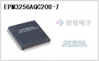 EPM3256AQC208-7