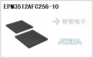 EPM3512AFC256-10