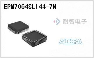 EPM7064SLI44-7N