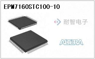 EPM7160STC100-10