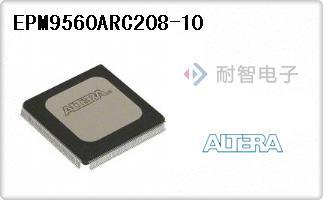 EPM9560ARC208-10