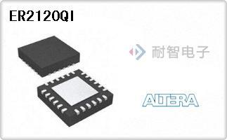 ER2120QI