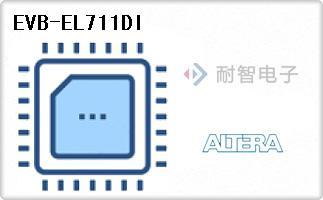 EVB-EL711DI