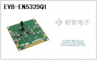 EVB-EN5339QI