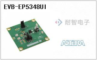 EVB-EP5348UI