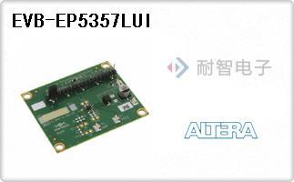 EVB-EP5357LUI