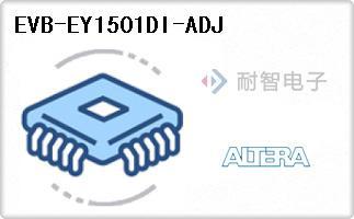 EVB-EY1501DI-ADJ