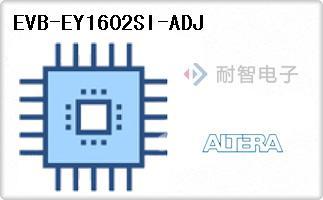 EVB-EY1602SI-ADJ