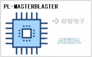 PL-MASTERBLASTER
